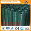 Welded Wire Mesh/ Panel /galvanized welded wire mesh