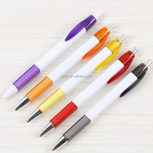 factory direct supply for office use plastic ball pens