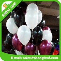wholesale inflatable helium water balloon sex toys
