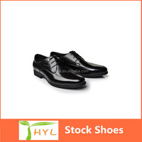 latest formal shoes men dress shoes genuine leather upper shoes