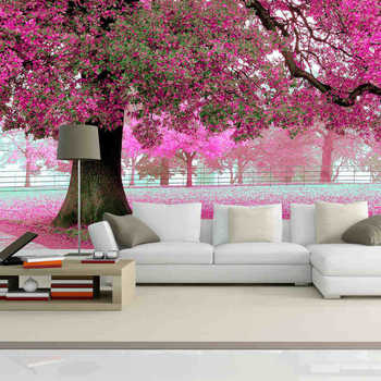 3d wall paper home decor buy 3d wall paper home decor for Home decorations with paper