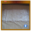 /product-detail/wholesale-straight-long-hair-dyed-goat-skin-plate-60206088866.html