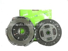 GENUINE VALEO TRANSIT 2.4 LTR DIESEL 2006 ONWARDS MK7 CLUTCH KIT / SET 100PS, 120PS '826933'