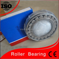 Good quality long life spherical roller SKF bearing 22218 bearing with competitive price