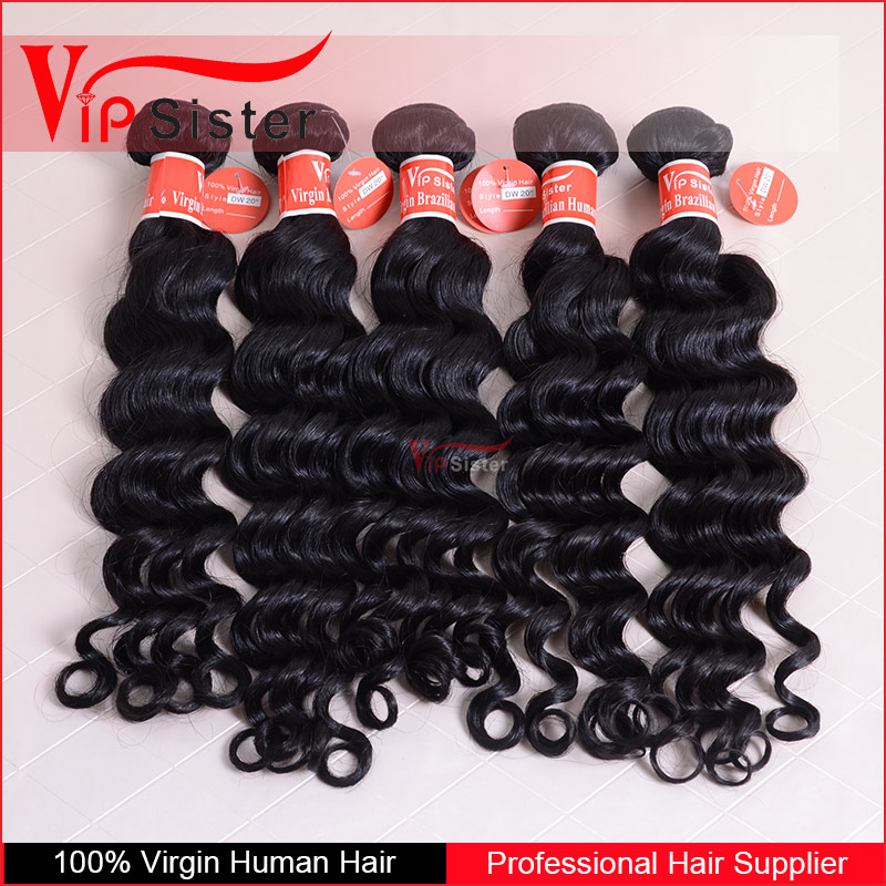 Beauty supply stores 100% no acid spanish wave human hair extension weft hot best human hair weft