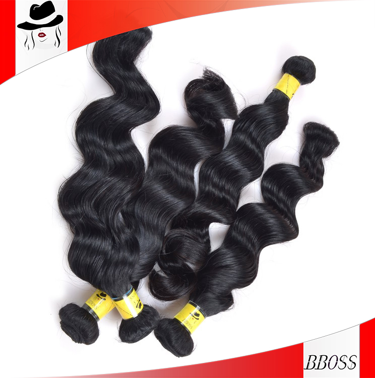 BS Guangzhou,brazilian hair,free natural hair product samples