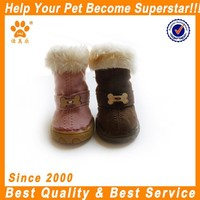 JML 2015 Pet Supply Snow Shoes Dog Shoes and Boots Pet Shoes