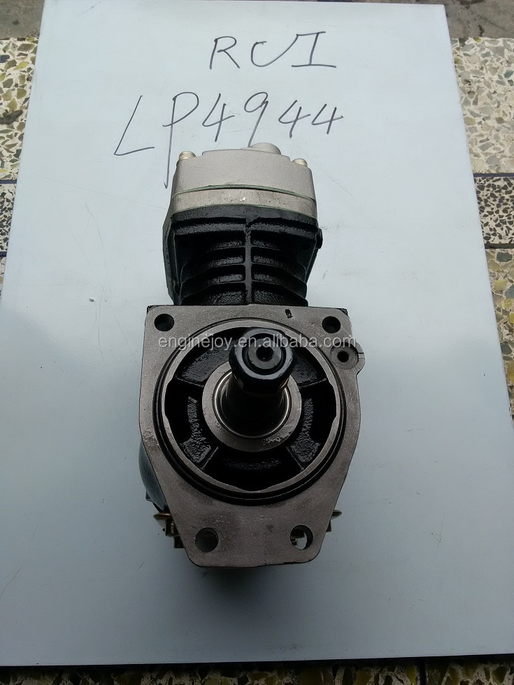 LP4944 Air Compressor Use For Renault