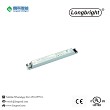 Dimmable led driver 40W constant current led driver