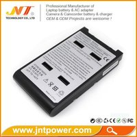 PA3284U-1BAS PA3284U-1BRS PA3285U-1BAS replacement Battery for TOSHIBA Satellite A15 A10