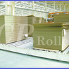 Fast Convenient High Efficiency Driven Roller