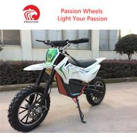 electric dirt mini gas pocket bike for sale 500w