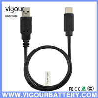 High quality adapter usb 3.0 to usb 2.0