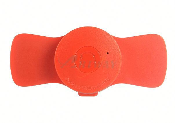 Artway HGT15 gps tracker hidden child gps tracker bracelet