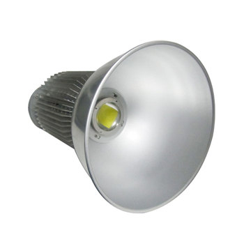 Great Quality Shenzhen 300W Round Led High Bay Light Fixture