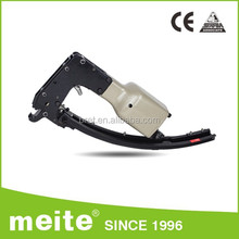 Meite M66 Clinching Nailer Clipping tool Pneumatic Tool For Mattress Sofa Car Seat