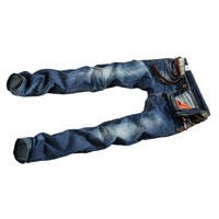 Denim Jeans Ready Made jeans Fashion Pants Mesnchwear