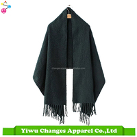 China Market Best Selling Products Scarves Women Shawl