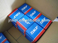 HOT SALE 2013 Angular contact ball bearing 7306 in stock