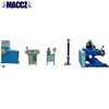 /product-detail/clutch-cable-making-machine-copper-cable-making-machine-60801635282.html