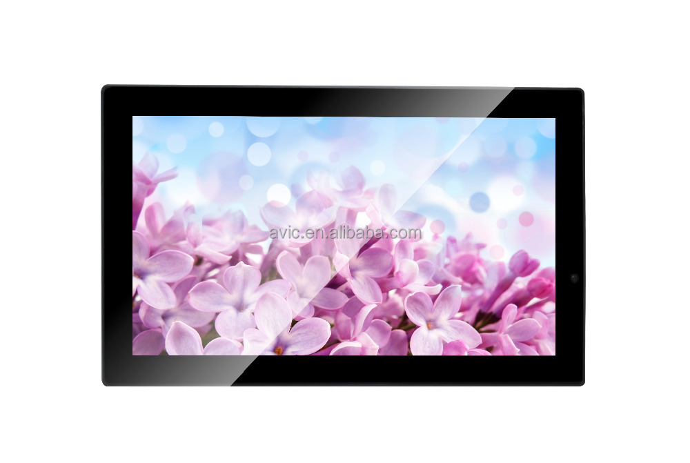 "Hot selling customized 7"" 8"" 9""1 0"" HD wifi android lcd girls and animals sexy full hd 1080p digital photo frame"