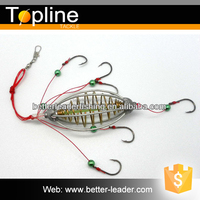 explosion hook for fishing; fishing lure;sharp fishing hook