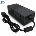 YCCTEAM Games accessories 220W 12V 17.9a ac adapter for Microsoft xbox one console power supply adapter