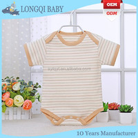 PF-MS-9002 China high grade quality bulk wholesale baby boy romper clothing