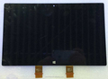 Brand New For MICROSOFT Surface PRO 1 PRO 2 Complete Lcd Assembly Grade A