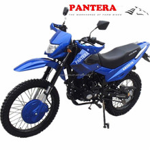 PT200GY-4A Four-stroke Water-cooled Gasoline 200cc Cheap Moto
