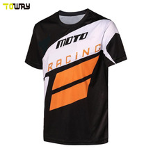 4xl wholesale short sleeve motocross jersey