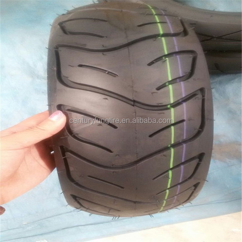 China Factory Price 13070-12 high quality Tubeless Motorcycle Tyres