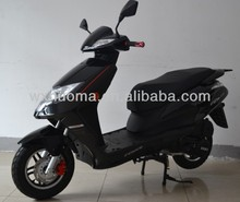 THRUST,fire eagle 50cc scooters for sale,HOT SALE