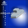 Patent tunnel LED lamp CES T60 01H