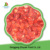 Iqf Fruits Frozen Strawberry For Hot Sales
