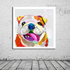 /product-detail/interesting-animal-photos-modern-abstract-oil-painting-lovely-dog-canvas-paintings-for-home-goods-oil-painting-60313872940.html