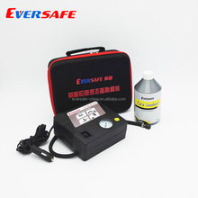 ES-C26H Tire Sealer and Inflator,Tire Inflator(SGS,RoHS)