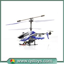 new arrival! 4ch infrared helicopter,Avatar helicopter,Avatar rc