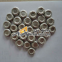 S Rounds Electrolytic Nickel For Sale