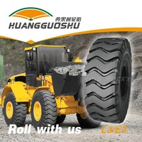 strong supply capacity 29.5-25 tire with CCC, DOT,ISO certificate