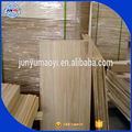 buy cheap Paulownia wood boards no knots