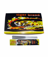 Handheld 7'' Sparklers Fireworks&Firecrackers from Liuyang