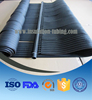 Solar Water Heater Collector System Swimming Pool Rubber EPDM Rubber Panel