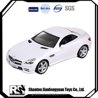 1:14 scale rc mercedes benz skl 350 china manufacturer