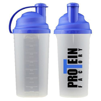 best shaker cups shake mixer cup protein shaker with storage