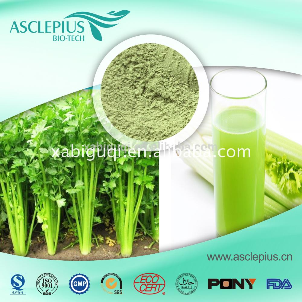 portable is celery juice powder bad for you for WEICHAI spare parts