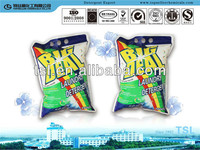 High quality Detergent Laundry Powder with Fresh scent