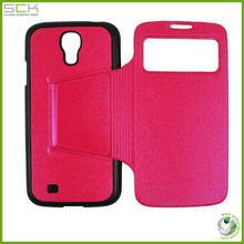 for samsung galaxy s 4 view cases with holder
