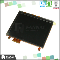 "5.7"" TFT LCD Capacitive Touch Panel Module with 640*480 dots For Industry use"