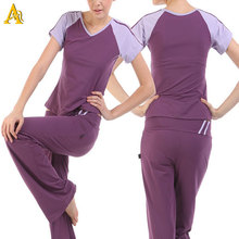 original sportswear, islamic sportswear for women, admiral sportswear